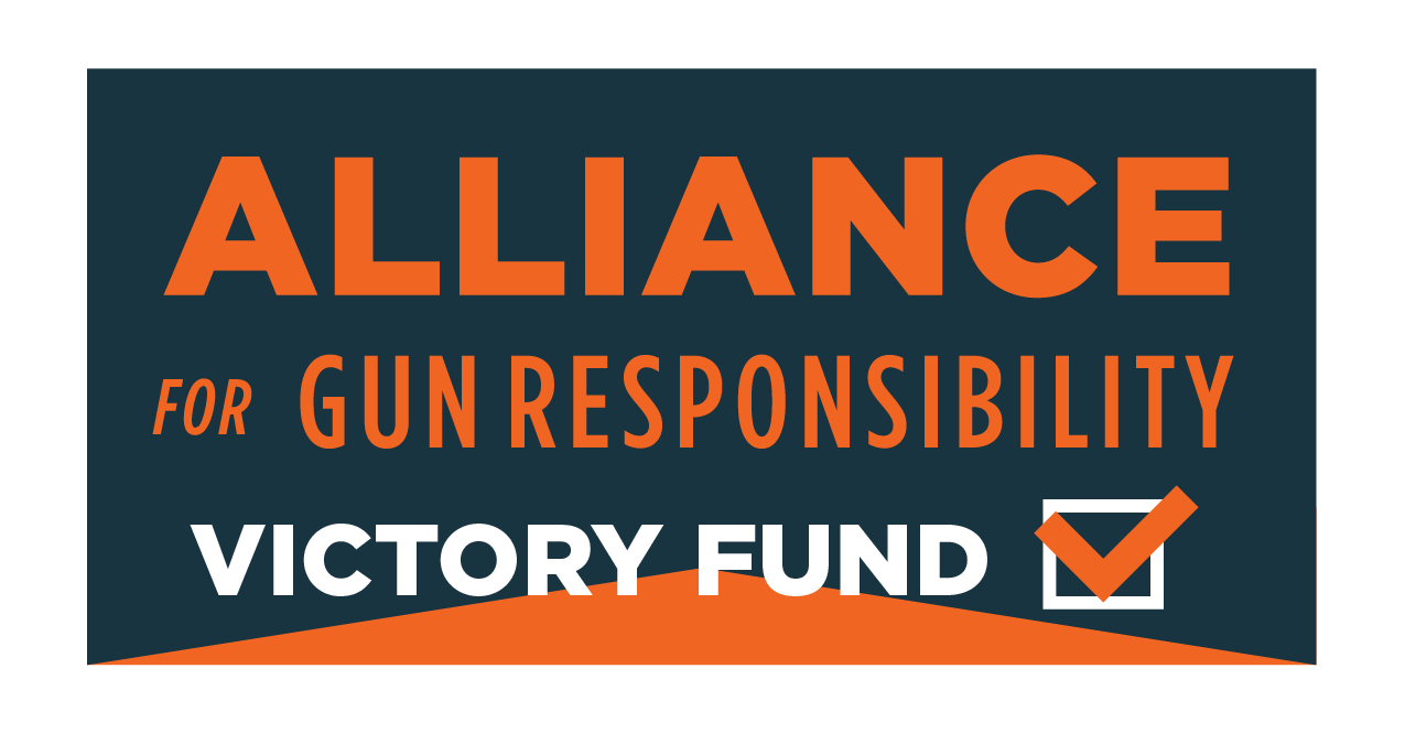 Alliance for Gun Responsibility Victory Fund