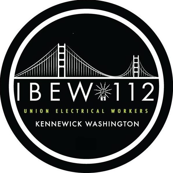 International Brotherhood of Electrical Workers Local 112