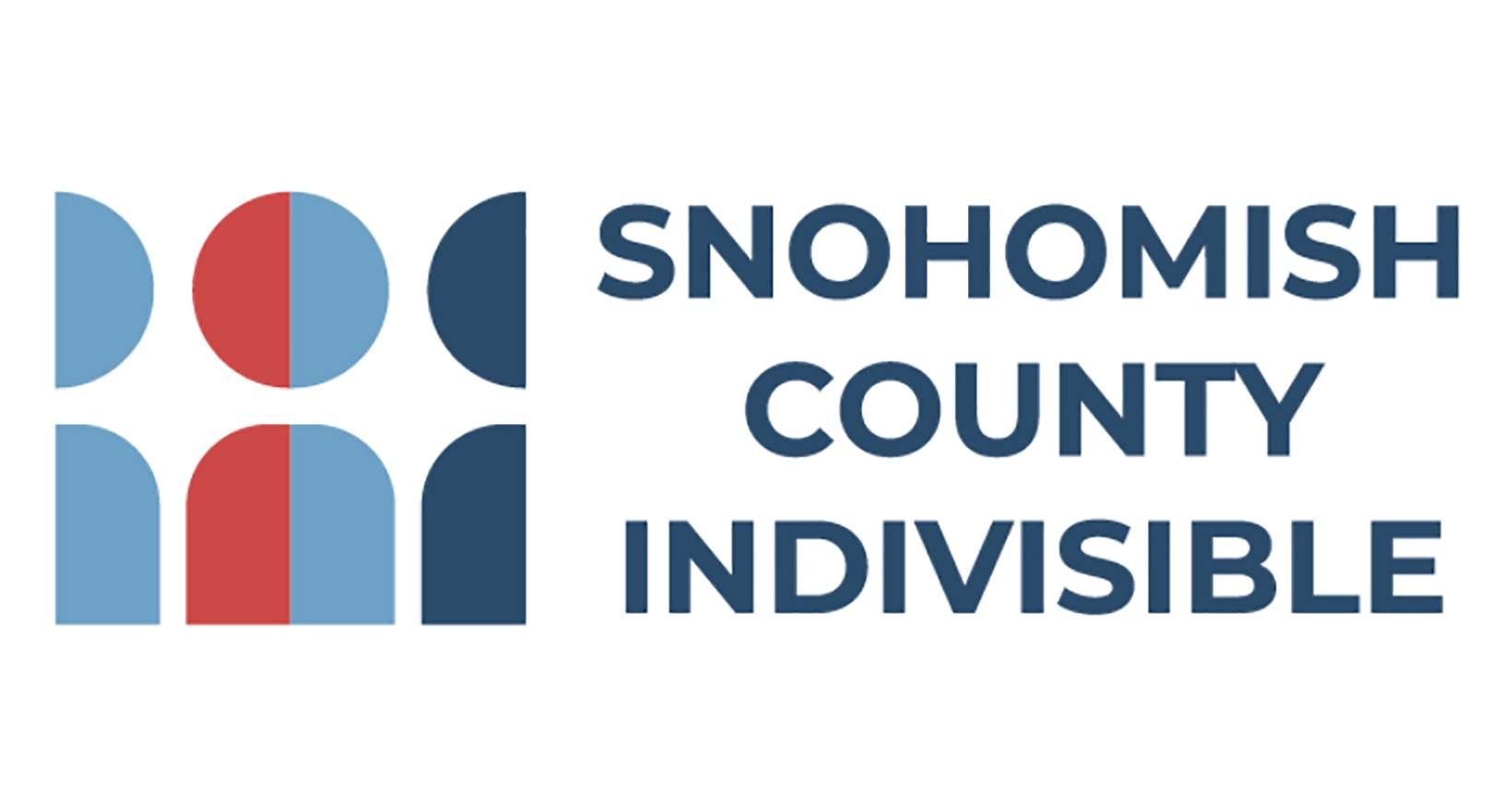Snohomish County Indivisible