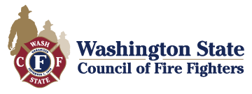 Washington State Council of Fire Fighters
